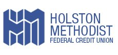 Holston Methodist FCU powered by GrooveCar